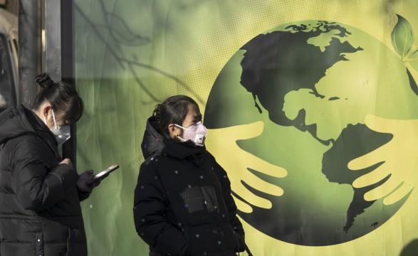 Коронавирусной инфекцией в мире заболело уже 174,5 млн человек