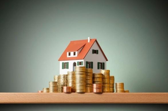 Повышение налога на сделки с недвижимостью: кому в карман залезет правительство?
