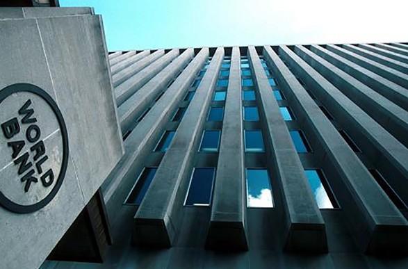 Всемирный банк улучшил прогноз мировой экономики. Наибольший скачок за 80 лет