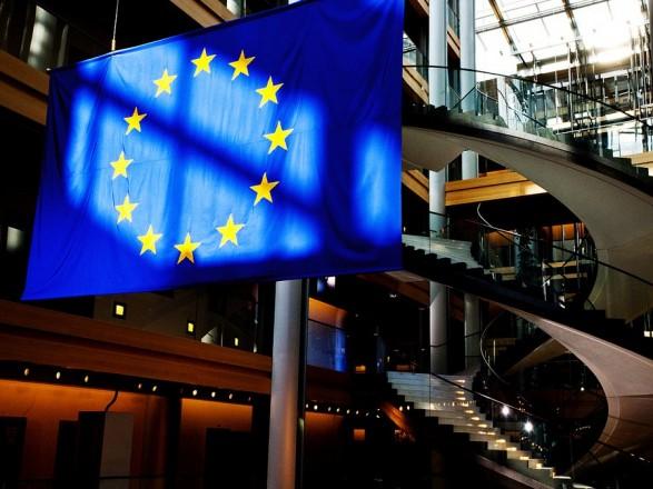 Суд ЕС отменил решение о замораживании активов Януковича и его сына
