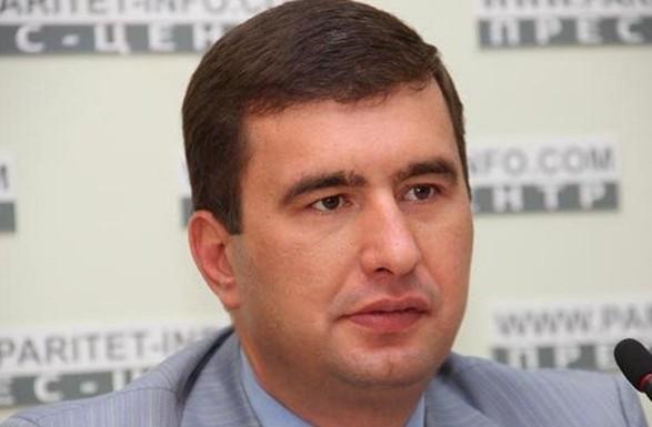Суд разрешил заочное расследование относительно экс-депутата-беглеца Маркова