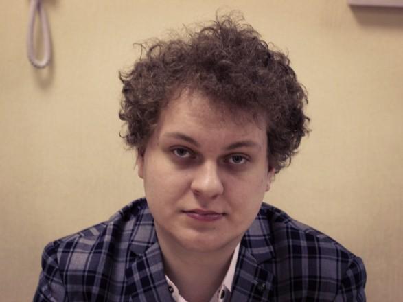 """Из-за песни """"Норд-Ост"""": в РФ задержали блогера Юрия Хованского"""