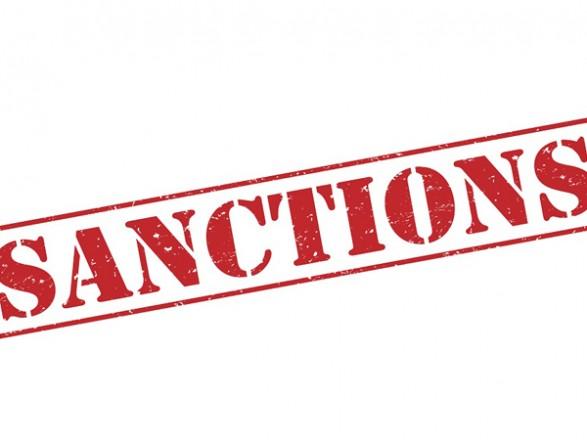 СНБО предлагают ввести санкции против 10 юрлиц за оправдание вооруженной агрессии РФ