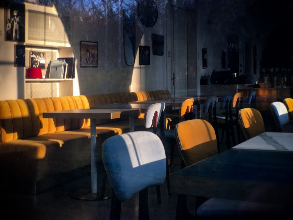 Последствия локдаунов: рестораторы заявляют о небывалой нехватке кадров в отрасли