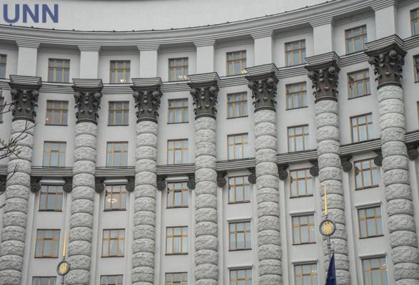 Правительство утвердило взаимное признание водительских удостоверений между Украиной и ОАЭ