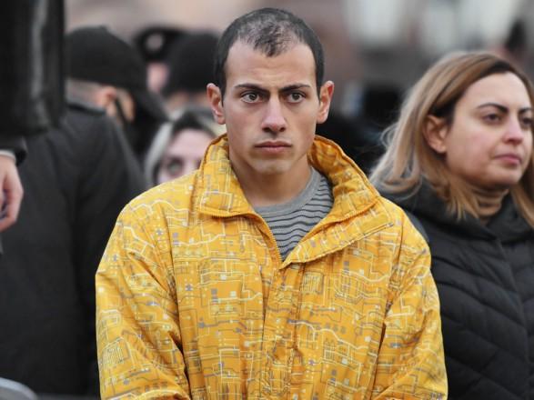 """Пашинян """"дал указание"""" предложить Азербайджану обменять его сына на армянских военнопленных"""