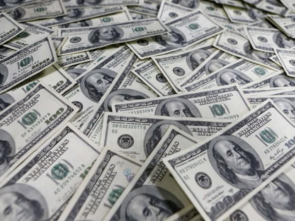 """Джефф Безос, Илон Маск и другие миллиардеры США практически не платят """"подоходный налог"""" - СМИ"""