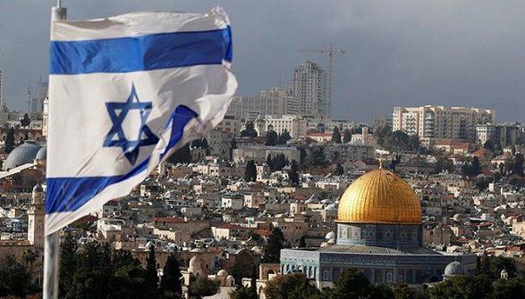 С 1 июля Израиль открывается для индивидуального туризма