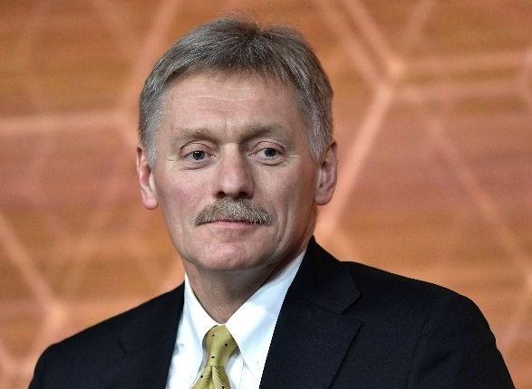Кремль готов к совместной пресс-конференции с Байденом - Песков