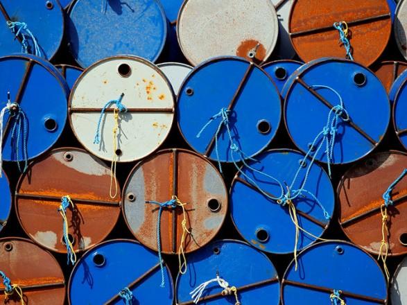 Спрос на нефть выйдет на допандемический уровень в 2022 году - МЭА
