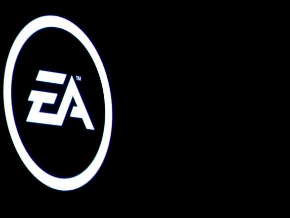Хакеры украли большое количество данных в геймерского гиганта Electronic Arts