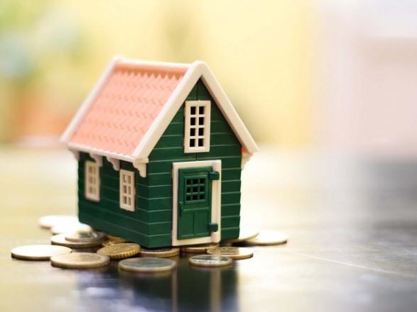 Жителям зоны ООС упрощают доступ к ипотеке: подписан закон