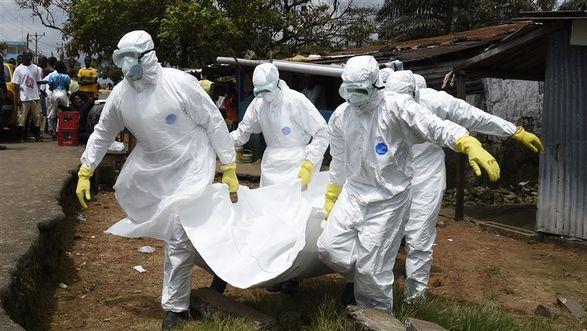 """Президент Конго заявляет, что больницы страны """"переполнены"""" больными коронавирусом"""