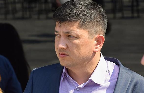 Глава Николаевской области заявил, что не разделяет позицию своего советника в конфликте с фермерами