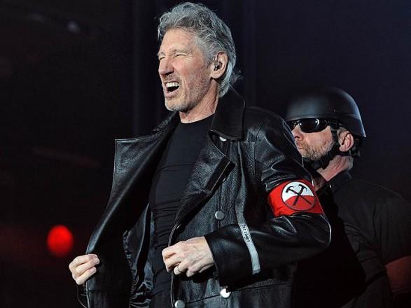 Основатель Pink Floyd отказал Цукербергу в использовании песни