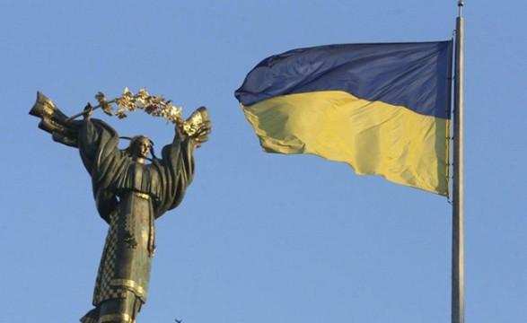 Україна піднялася у рейтингу розвитку ООН та обігнала Росію