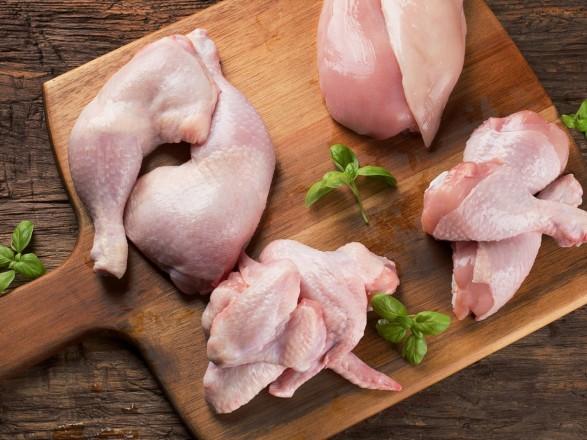 Стало известно, какое мясо птицы выбирают украинцы