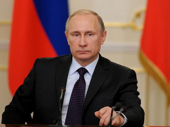 Президент России заявил, что не обменивался с Байденом взаимными приглашениями в Москву и Вашингтон