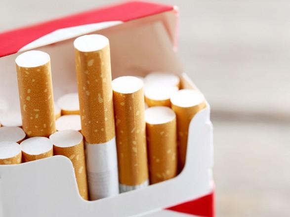 Незаконный табачный бизнес в Желтых Водах в 2021 году: контрафакт и неуплата налогов на миллионы