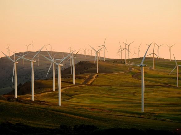 Украина теряет миллиарды долларов, инвестируя в энергетику других стран: заместитель Председателя Госэнергоэффективности