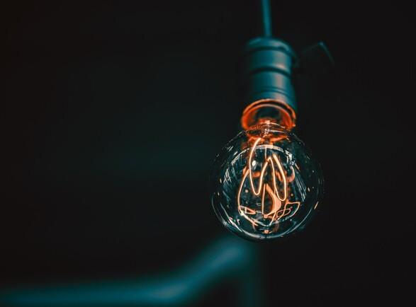 На следующей неделе в Украине представят обновленную модель ПСО на рынке электроэнергии