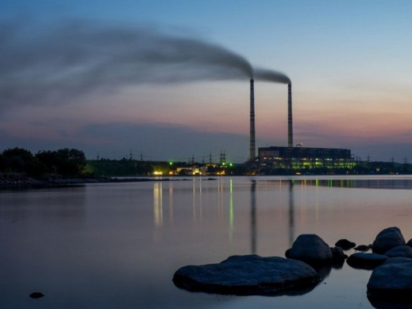 Министр энергетики: 90% энергоблоков ТЭС отработали свой ресурс и нуждаются в обновлении