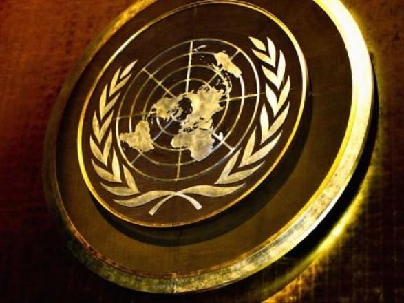 Опубликован очередной промежуточный доклад Генсека ООН о ситуации с правами человека в Крыму – Джеппар