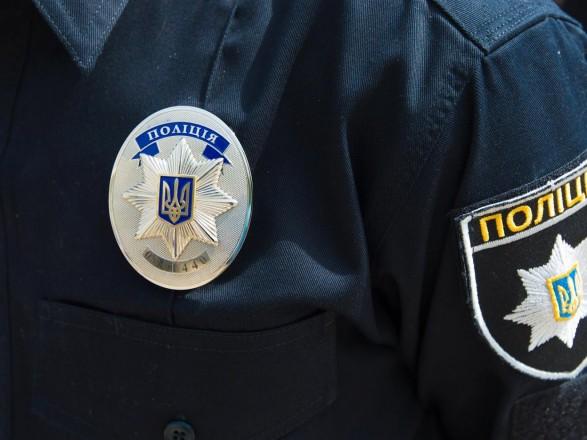 В Харькове помощник нардепа устроил стрельбу на парковке. Полиция открыла дело
