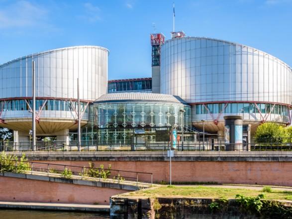 В ПАСЕ отклонили всех кандидатов от России в судьи ЕСПЧ