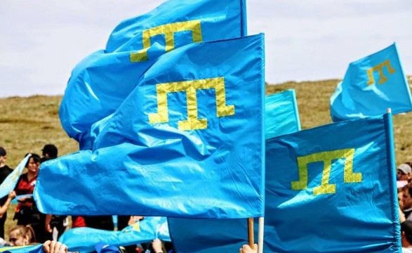 ПАСЕ рассмотрит вопрос крымских татар, несмотря на сопротивление России – нардеп
