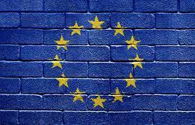 ЕС расширил санкции против Мьянмы