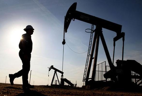 Впервые за более чем два года: нефть Brent превысила в цене 75 долл. за баррель