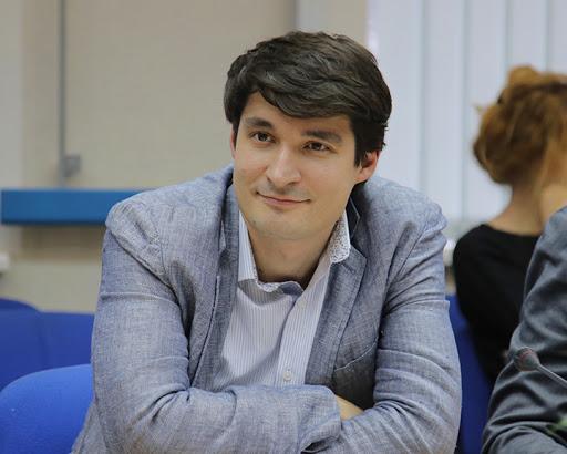 Скандал с компанией тренера Allergan Aesthetics Марии Федчук демонстрирует проблемы всего украинского рынка косметики, - эксперт