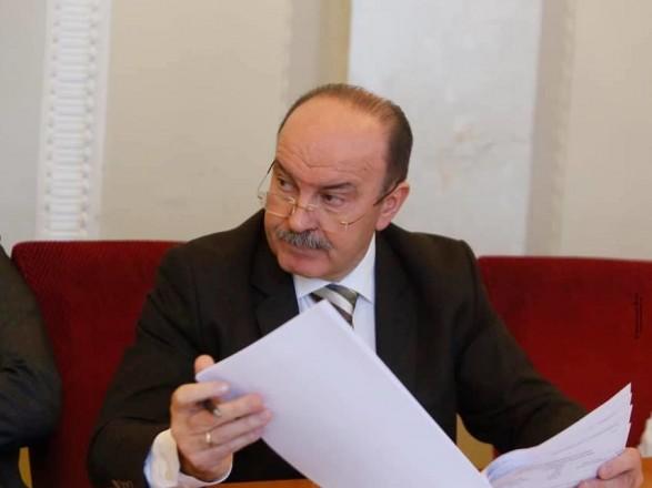 """В ВР хотят знать, отработал ли Наблюдательный совет """"Укрзализныци"""" потраченные на него средства украинцев"""