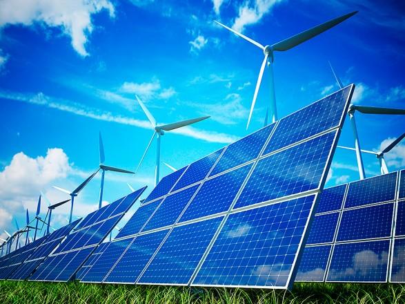 Правительство согласовало изменения на рынке альтернативной энергетики