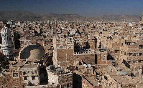 В Йемене за 2 дня столкновений погибли 90 человек