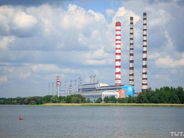 В Беларуси загорелась електростанцция: сообщают о перебоях со светом