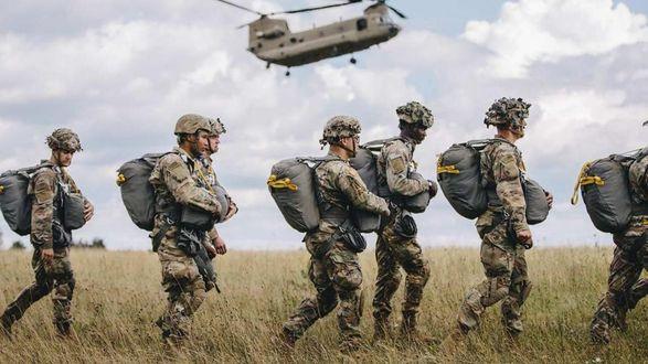 Дуда заявил, что Польша выведет свои войска из Афганистана до конца июня