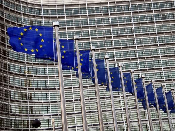 Украина готова перейти на новый уровень в процессе ассоциации с ЕС - Кулеба