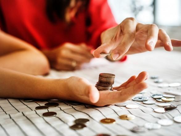 Эксперт объяснил, почему украинцы платят высокую коммуналку и почему тарифы будут расти