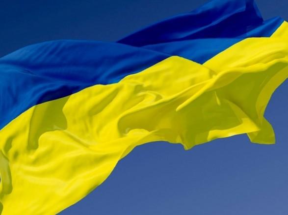 Около 30% украинцев не считают Украину суверенным государством - опрос