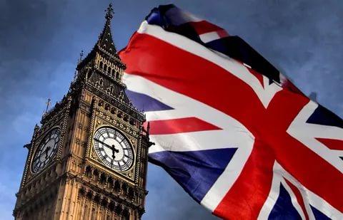 Великобритания расширила список стран, туристы из которых должны отбывать карантин