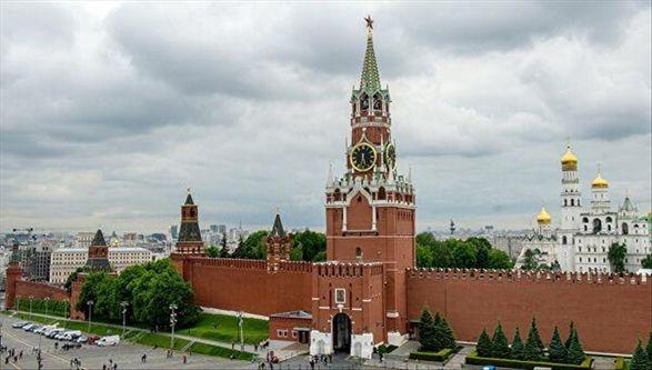 """Кремль """"сожалеет"""" об отказе от предложенного саммита Россия-ЕС"""