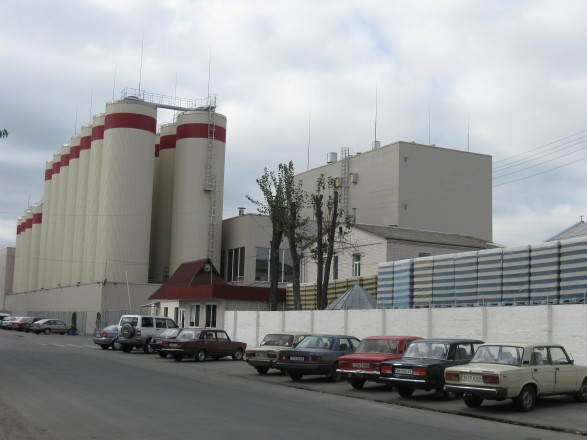 Известный украинский пивовар Андрей Мацола задолжал государству десятки миллионов налогов