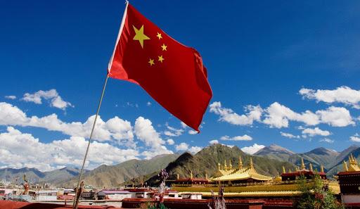 Китай угрожал Украине заблокировать поставки вакцин от COVID-19 - СМИ