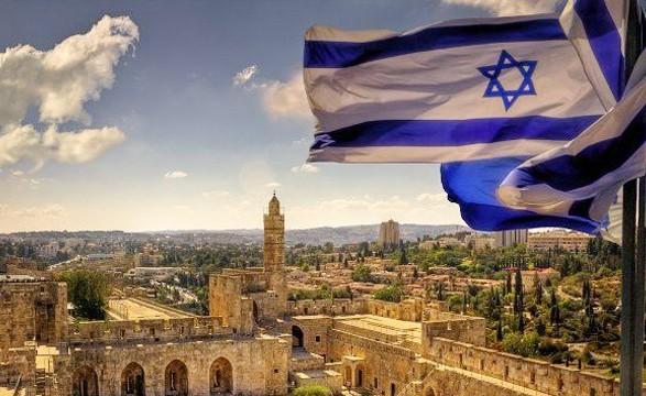 Израильтян будут штрафовать за поездки в страны с высоким уровнем инфицирования COVID-19