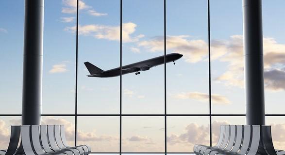 Совет ЕС одобрил подписание с Украиной соглашения совместном авиапространстве
