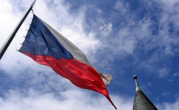 Чехия требует от России более 30 млн долларов компенсации за взрывы в Врбетице
