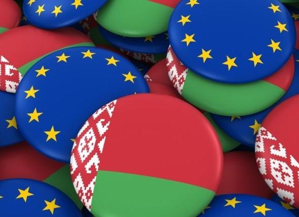 """ЕС: Отказ от """"Восточного партнерства"""" послужит дальнейшей изоляции Беларуси"""