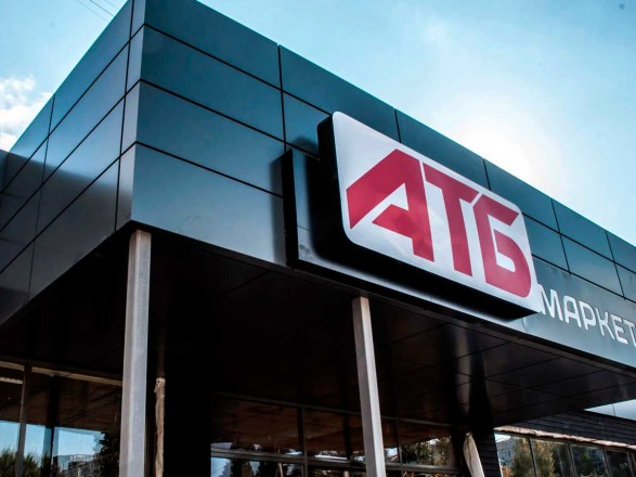 """Как меняется влияние в Украине: владельцы бизнеса новой волны, как АТБ и Rozetka теснят """"сырьевых"""" бизнесменов"""